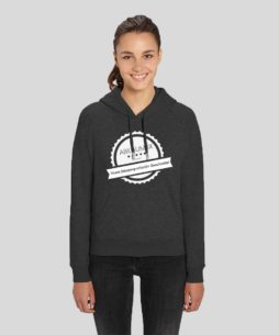 Lina Female Hoodie Dark Heather Grey 254x305 - Abi-Shirts