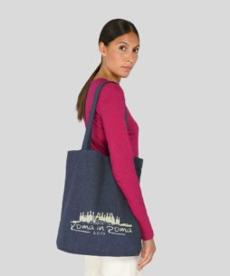 Robin Jutebeutel Blau 254x305 - Abi-Shirts