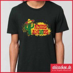 abios amigos 254x254 - Abi-Shirts