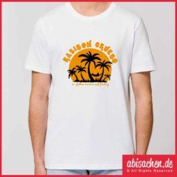 rabison crueso 254x254 - Abi-Shirts