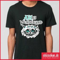 Ab ins wunderland 254x254 - Abi-Shirts