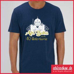 Abibaba 254x254 - Abi-Shirts