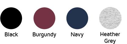 Farben Lars - Abijogger Men