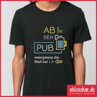 ab in den pub 340x340 - Starterseite