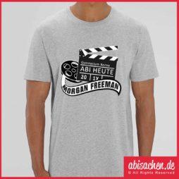 abi heute morgan freeman 254x254 - Abi-Shirts