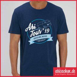 abi tour 254x254 - Abi-Shirts