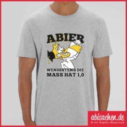 abier6 254x254 - Abi-Shirts
