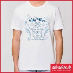 abitour2 254x254 - Abi-Shirts