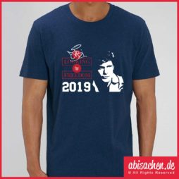 Abi looking for freedom 2 254x254 - Abi-Shirts