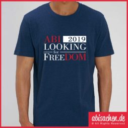 Abi looking for freedom 5 254x254 - Abi-Shirts