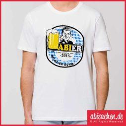 Abier 254x254 - Abi-Shirts