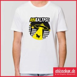 Abikalypse 5 254x254 - Abi-Shirts