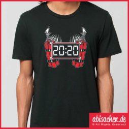Abikalypse 6 254x254 - Abi-Shirts