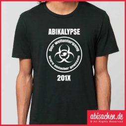 Abikalypse 7 254x254 - Abi-Shirts