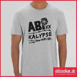 Abikalypse 8 254x254 - Abi-Shirts