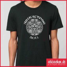 Abikalypse 9 254x254 - Abi-Shirts