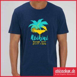 Abikini2 254x254 - Abi-Shirts