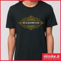 Goldene zwanziger 3 254x254 - Abi-Shirts