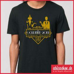 Goldene zwanziger 4 254x254 - Abi-Shirts