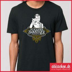 Goldene zwanziger 6 254x254 - Abi-Shirts