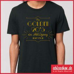 Goldene zwanziger 7 254x254 - Abi-Shirts