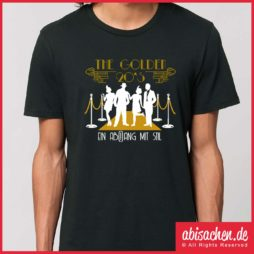Goldene zwanziger 8 254x254 - Abi-Shirts