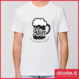 abier3 254x254 - Abi-Shirts