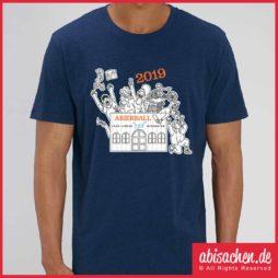 abier5 254x254 - Abi-Shirts