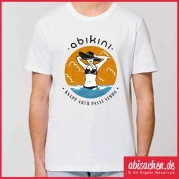 abikini4 254x254 - Abi-Shirts