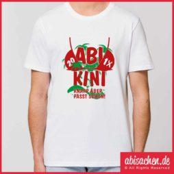 abikini6 254x254 - Abi-Shirts