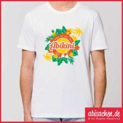 abikini7 254x254 - Abi-Shirts