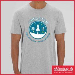 abinauten 2 254x254 - Abi-Shirts