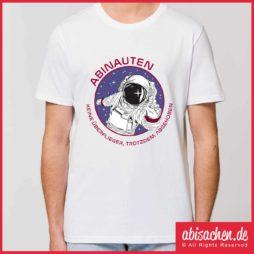 abinauten 254x254 - Abi-Shirts