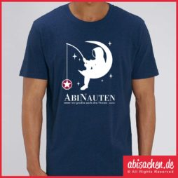 abinauten 4 254x254 - Abi-Shirts