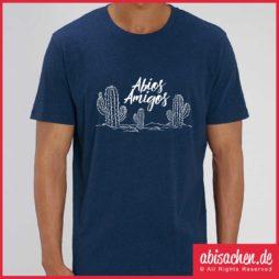 abios amigos 10 254x254 - Abi-Shirts