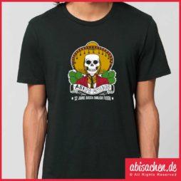 abios amigos 11 254x254 - Abi-Shirts