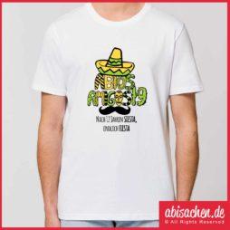 abios amigos 4 254x254 - Abi-Shirts