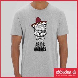 abios amigos 5 254x254 - Abi-Shirts