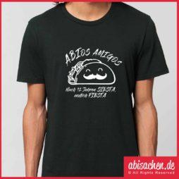 abios amigos 6 254x254 - Abi-Shirts