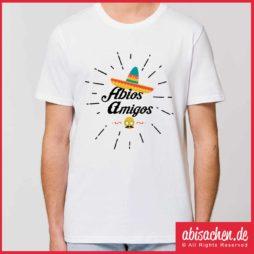 abios amigos 8 254x254 - Abi-Shirts