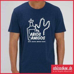 abios amigos2 254x254 - Abi-Shirts