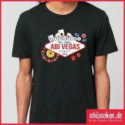 abivegas 2 254x254 - Abi-Shirts
