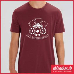 abivegas 254x254 - Abi-Shirts