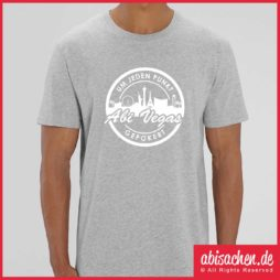 abivegas 5 254x254 - Abi-Shirts