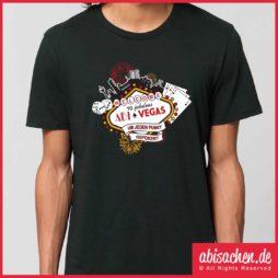 abivegas 6 254x254 - Abi-Shirts
