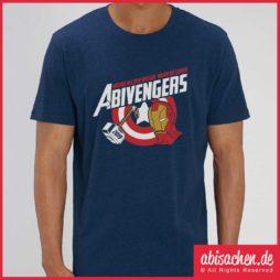 abivengers 2 254x254 - Abi-Shirts