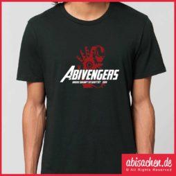 abivengers 254x254 - Abi-Shirts