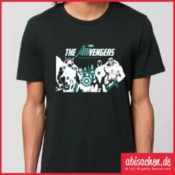 abivengers 3 254x254 - Abi-Shirts