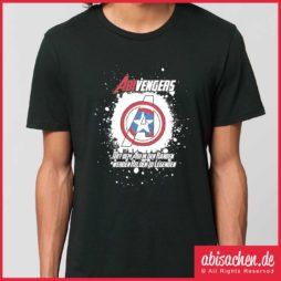 abivengers 4 254x254 - Abi-Shirts