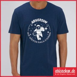 abiversium 2 254x254 - Abi-Shirts